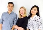 AnalogFolk Hong Kong Hires First Strategy Director Jocelyn Liipfert Lam