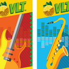 BBDO Hong Kong & Vita Lemon Tea Launch Hong Kong's First AR Music Jam