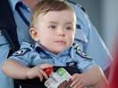 Kraft Heinz Australia Passes Through Border Security in New Campaign via Y&R New Zealand