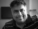 5 Minutes with… Harshad Rajadhyaksha