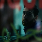 Barcelona and Messi are Up Before Dawn in adidas Ad from &Rosas