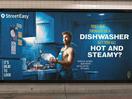 StreetEasy Reassures New Yorkers 'It's Okay to Look'