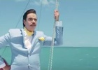 P&O Cruises Launches 'The Best Way to See the Best of The South Pacific' Campaign via Bashful