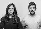 WiTH Collective NZ Appoints Creative Team Nicole Hetherington and Simon Fowler to Work on ASB