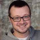 Quick-fire Questions With Isobar Moscow's Creative Group Head Andrey Donov