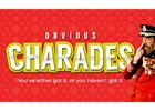 Ho Ho Hotels.com Launches Festive Chatbot Charades Game