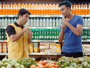 There's Something for Everyone in Reliance Market's Musical Ode to India