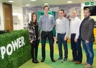 Paddy Power Appoints Adstream to Handle Press Advertising Content