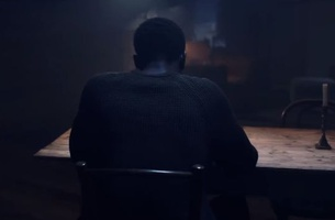 Homelessness Charity Centrepoint Launches Haunting Christmas Film