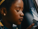 FCB Joburg's #ThisIsGlugGlug for Sasol Takes Poll Position on Best Liked Ads List