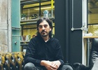 AnalogFolk Appoints Matt Fenn as Head of Design