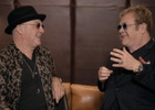 Elton John and YouTube Invite Aspiring Directors to Unleash Creativity in Global Competition