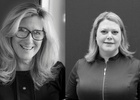 Alkemy X Makes New Senior Hires in New York and Philadelphia