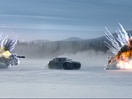 Castrol EDGE Gets Fast and Furious with Explosive Action-packed Film