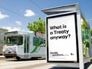 Aboriginal Victoria Unveils Next Phase of 'Deadly Questions' Campaign