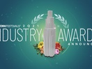 The New York Festivals Advertising Awards Announces 2021 Industry Awards