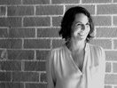 The Essential List: Neysa Horsburgh