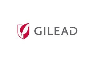 Gilead Sciences Appoints McCann Health in Japan