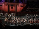 Air-Edel's Dirk Brossé Helms Celebration of John Williams at the Royal Albert Hall