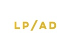Amdocs Appoints LP/AD For Global Re-Branding