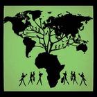 Radio LBB: Roots Volume X