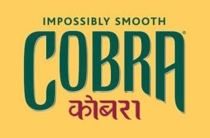 Cobra Launches 'Brewed Smooth For All Food' Campaign On Eve Of