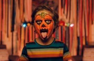 SALT.TV and Publicis Media's Magic Mum Brings Kid's Imaginations to Life for Snazaroo