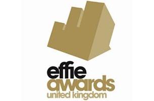 2016 Effie UK Finalists Announced