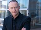 Interpublic Group Announces Sale of Majority Stake in 303 MullenLowe's Australian Business Attivo