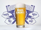 Bud Light's New Campaign Reintroduces America to its Favourite Light Lager