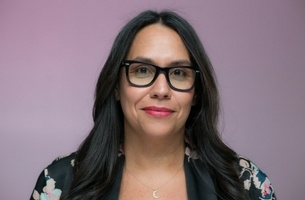 Droga5 Promotes Jennifer Candelario to the Role of Chief Information Officer