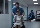 Touching Spanish Christmas Lottery Ads Show How Tickets Bring People Together