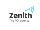 Zenith Publishes Issue 4 of Global Intelligence Magazine