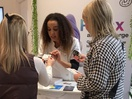 Brand & Deliver Launches Pop-Up Phone Spas for Three's #PhonesAreGood Campaign