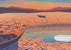 Animated Series Highlights the Effect That Climate Change Has on People's Access to Clean Water
