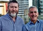 Singe Creative Studio Acquires Mavis & Co. and Rebrands as Lakehouse Partners