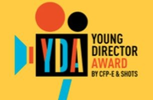 YDA Teams with Google for VR Technology Panel