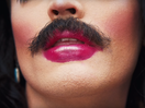 Movember Partners with 72andSunny Amsterdam as It Looks Beyond November