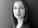5 Minutes with… Syeda Ayesha Ikram