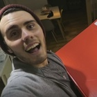 Direct Line Partners with Vlogger Alfie Deyes to Target Young Drivers