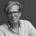 Moritz Merkel Joins Stink Berlin as Executive Producer