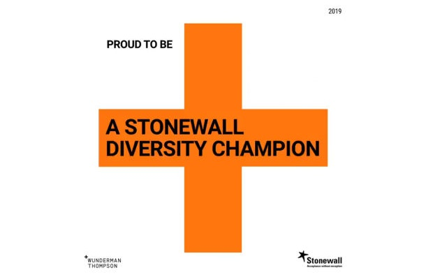 Wunderman Thompson UK Launches New Diversity Initiative with