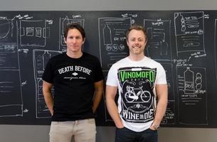 Vinomofo appoints Saatchi & Saatchi Melbourne