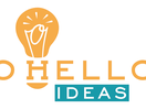Ideation Platform Arrives to Broaden Innovation Behind Internal Marketing Initiatives