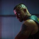 AIRBAG Director Stephen McCallum's Feature Film Selected For Melbourne International Film Festival