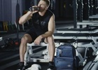 How Julian Edelman, Shaun T and Kristin Kish Redefine Work for Samsonite Business Bags