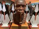 Joe Public United's Assegai Award Wins End with The Nkosi Award