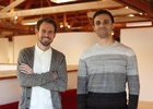 Imaginary Forces Adds Two Executives to Los Angeles Studio