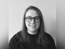 Ruth Wardell Joins OKAY STUDIO's Colour Department
