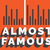 'Almost Famous' Podcast Sheds Light on Celebrities Non Famous Families